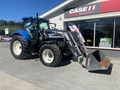2014 NEW HOLLAND T7.185 T7.185