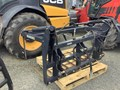 PEARSON SILAGE GRAB 9 TINE 35 Series Hitch