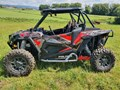 POLARIS RZR 1000 SPORTS