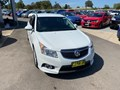 2014 HOLDEN CRUZE JH Series II MY14