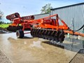 2005 KUHN DISCOVER XM44/660