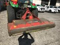 2011 TRIMAX TRIMAX 237