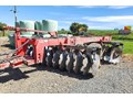 FARM CHIEF QUIVOGNE APFL 26 76x8 28x50 HD Offset Discs