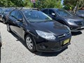 2012 FORD FOCUS LW