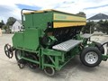 2007 AITCHISON MD 223 MOORE DRILL