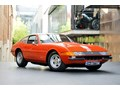 1970 FERRARI 365 GTB/4 PLEXIGLASS COUPE 2DR MAN 5SP 4.4 (DAYTONA)
