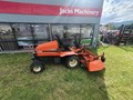 KUBOTA F3560 OUT FRONT MOWER