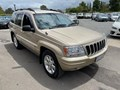 2001 JEEP GRAND CHEROKEE WJ