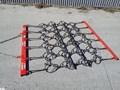 LYNDON HARROWS CHAIN HARROW 6 foot x 10mm