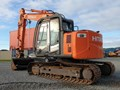 2010 HITACHI ZX135 US-3