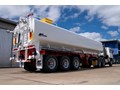 2021 NORSTAR WATER TANKERS - NEW