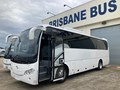 2017 KING LONG 6102AU 42 SEATER LUXURY COACH