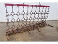 REDBACK 3.5M 20/16 Double Spiked HD Harrows