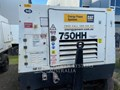 2008 SULLAIR 750CFM