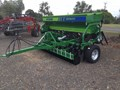 2020 AITCHISON 4124CT DIRECT DRILL COMBINE