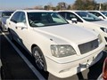 2002 TOYOTA CROWN ATHLETE V