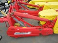 POTTINGER NOVADISC 350