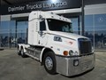 2012 FREIGHTLINER CENTURY CLASS CST112 PTO HYD