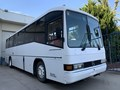 1993 MERCEDES-BENZ COACH