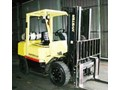 2004 HYSTER H4.00DX