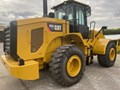 2015 CATERPILLAR 950GC
