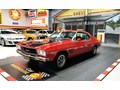 1973 HOLDEN MONARO HOLDEN HQ GTS MONARO 350 TRIBUTE