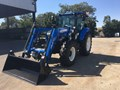 2020 NEW HOLLAND T5.100S