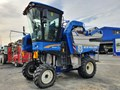 2012 NEW HOLLAND 9060L