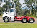 2005 KENWORTH T350 CAT C12 , 2 PEDAL AUTO ONLY 610K KLMS