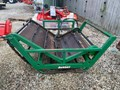 BURKHART SINGLE BALE FEEDER