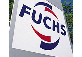 Fuchs plans lubricants facility at Beresfield