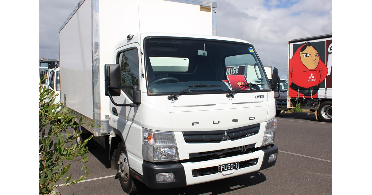 Incredible Recall On 2011 2013 Fuso Canters Wiring Cloud Philuggs Outletorg