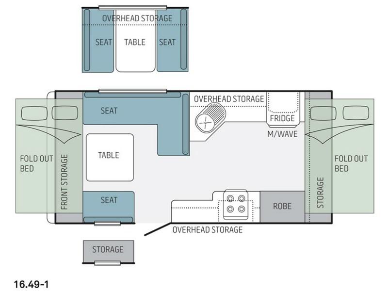 jayco 12v fridge wiring diagram: jayco hummingbird wiring diagram - trusted wiring  diagram u2022rh: