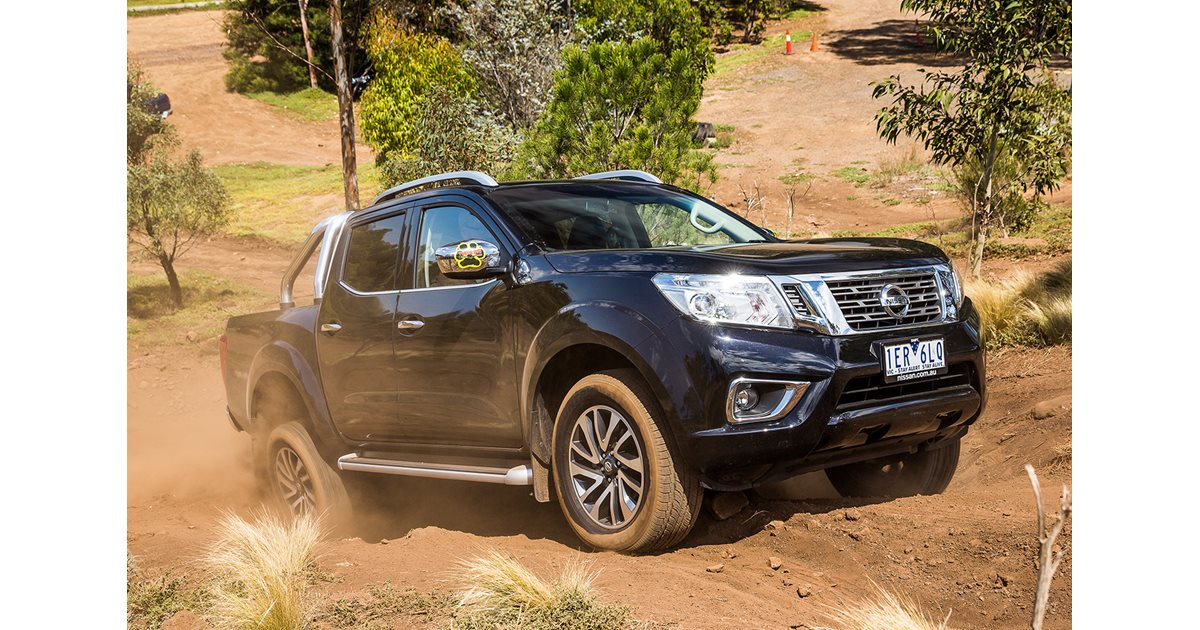 nissan issues recalls for d23 navara. Black Bedroom Furniture Sets. Home Design Ideas