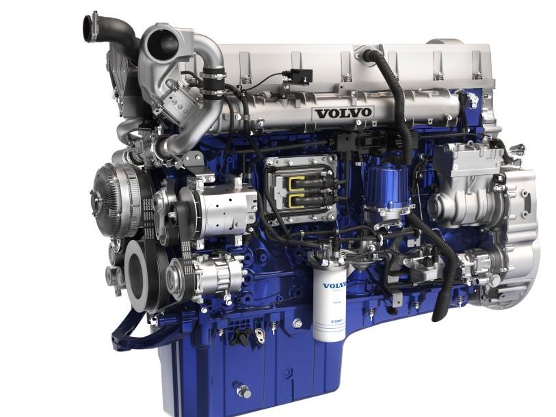 volvo d16 engine oil diagram volvo drops d16 engine in north america | news toyota engine oil diagram
