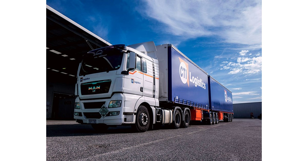 cf97605fb1 CTI Logistics buys Jayde Transport s interstate business