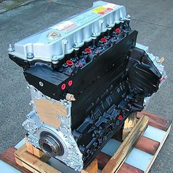 ISUZU 4HG1T for sale