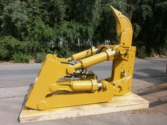 CATERPILLAR D8R/N/T RIPPERS for sale