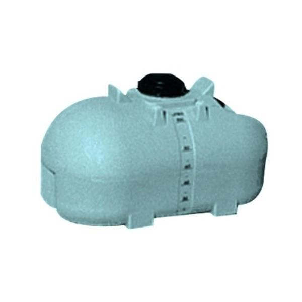 RAPID SPRAY 100L ACTIVE DIESEL TANK for sale
