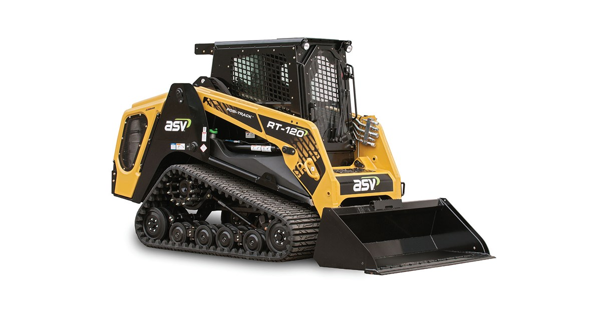 Asv Posi Track Rt additionally Backhoe John Deere Controls besides Weiler E together with Maxresdefault furthermore Weilere A. on caterpillar backhoe loaders