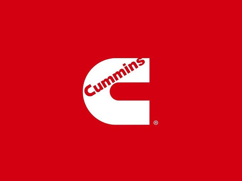 Cummins announces X15 and X12 engines | News