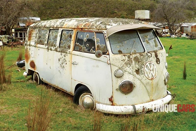 VW-Kombi-wreck-front.jpg