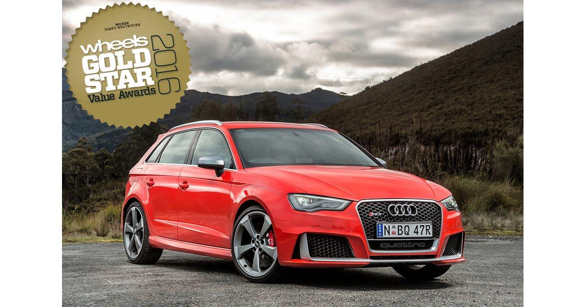 Performance 75k To 150k Australia S Best Value Cars