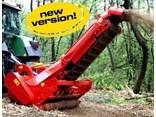 New & Used Seppi Mulchers For Sale
