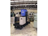 New and Used Machining Centres CNC For Sale in Australia