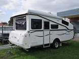 Eco Tourer Caravans For Sale In Australia