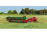 Farm Machinery For Sale from $10,000 to $50,000