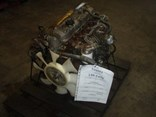 TOYOTA 14B for sale