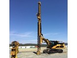 New & Used Piling Hammer For Sale in Australia