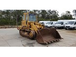 New & Used Caterpillar Crawler For Sale